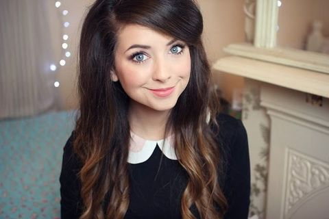 Девушки онлайн фото очень красивые