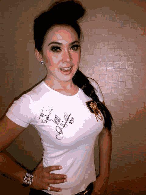 Indonesia Sksi