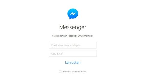 Banyak yang Tidak Tahu: 7 Fitur Tersembunyi Facebook Messenger